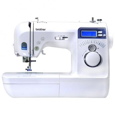 Швейная машина Brother INNOV-'IS 10