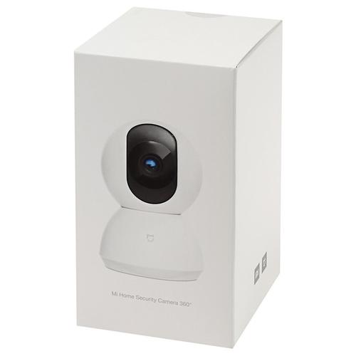 Сетевая камера Xiaomi Mi Home Security Camera 360°