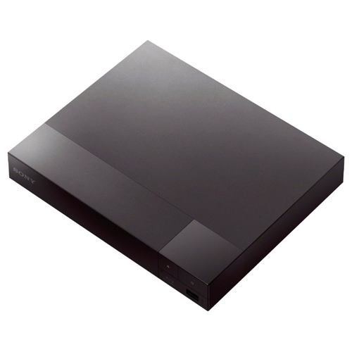 Blu-ray-плеер Sony BDP-S6700