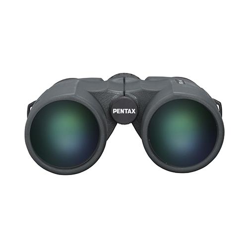 Бинокль Pentax ZD 8x43 ED