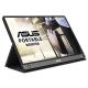 Монитор ASUS ZenScreen MB16AHP