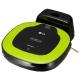 Робот-пылесос LG VRF4042LL