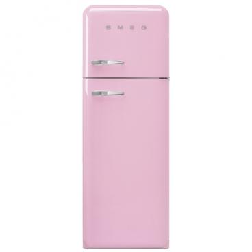 Холодильник smeg FAB30RRO1