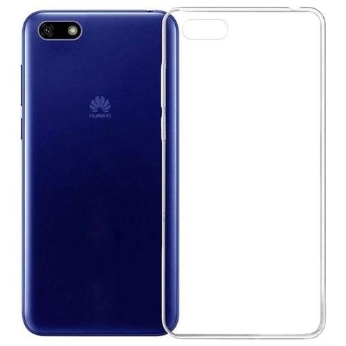 Чехол Gosso 180577 для Huawei Y5 2018