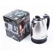 Чайник ENDEVER KR-230S