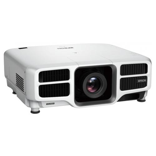 Проектор Epson EB-L1300U