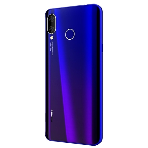 Смартфон Hisense H30 Lite 32GB