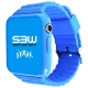 Часы Smart Baby Watch SBW PLUS