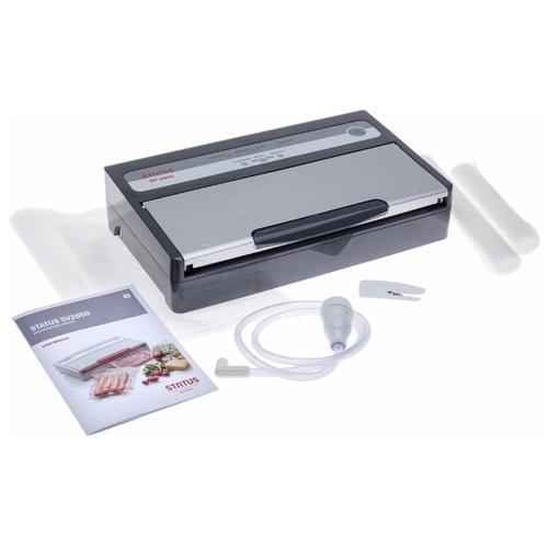 Вакуумный упаковщик STATUS SV2000