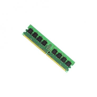 Оперативная память 2 ГБ 1 шт. Apacer DDR2 800 DIMM 2Gb