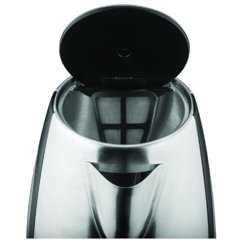 Чайник Scarlett SC-EK21S48