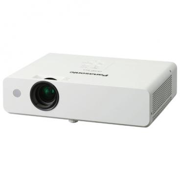Проектор Panasonic PT-LB382