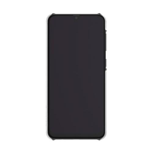 Чехол Wits Premium Hard Case (GP-FPA505WSBSW) для Samsung Galaxy A50
