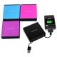 Аккумулятор Powerocks Magic Cube 12000mAh