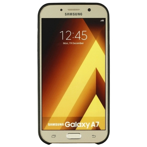 Чехол G-Case Slim Premium для Samsung Galaxy A7 (2017) SM-A720F (накладка)