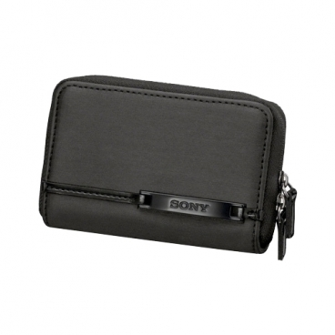 Чехол для фотокамеры Sony LCS-CSVF