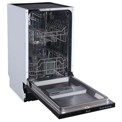 Посудомоечная машина Fornelli BI 45 DELIA