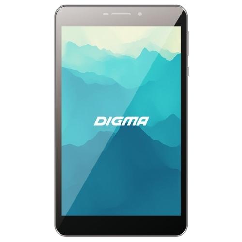 Планшет DIGMA CITI 7591 3G