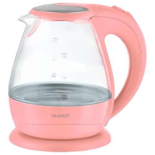 Чайник Energy E-266