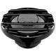 Автомобильная акустика Hertz HMX 6.5 S
