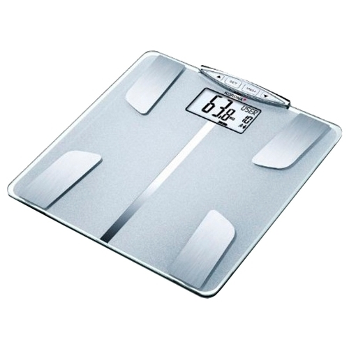 Весы Korona KFW 1303