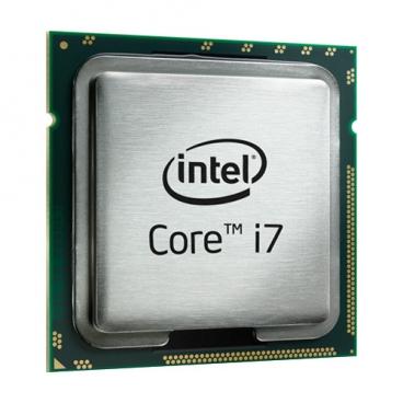 Процессор Intel Core i7-870 Lynnfield (2933MHz, LGA1156, L3 8192Kb)