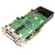 Видеокарта PNY Quadro K5000 PCI-E 2.0 4096Mb 256 bit 2xDVI Sync
