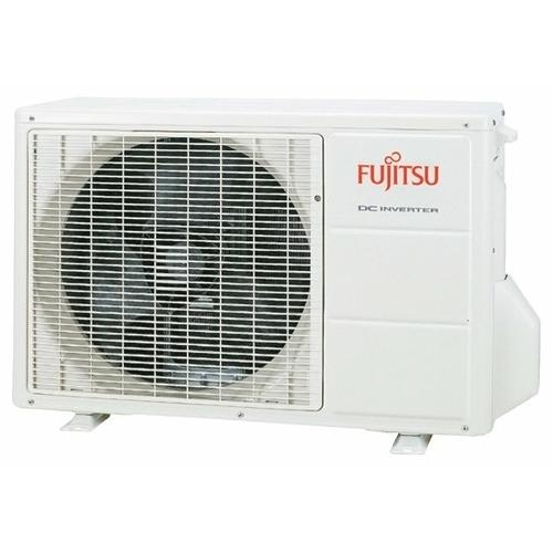 Настенная сплит-система Fujitsu ASYG09LMCA/AOYG09LMCA
