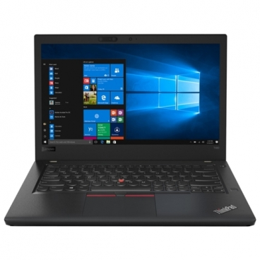 Ноутбук Lenovo ThinkPad T480