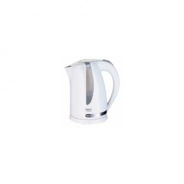 Чайник MAGNIT RMK-2222