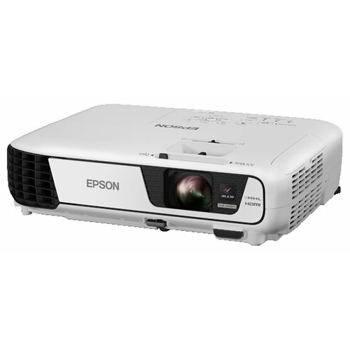 Проектор Epson EB-U32