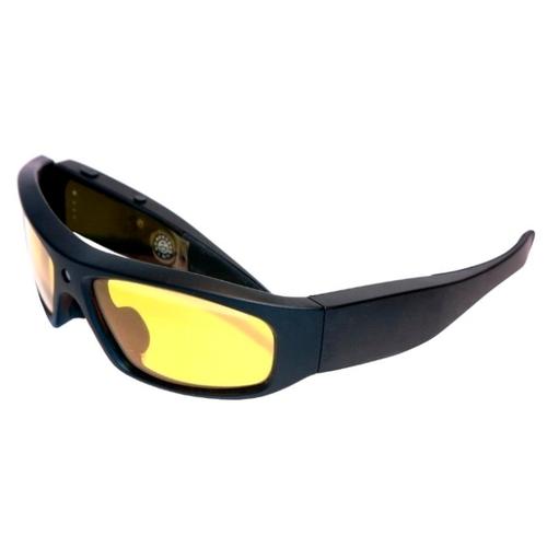 Экшн-камера X-TRY XTG402 FHD Sun Yellow