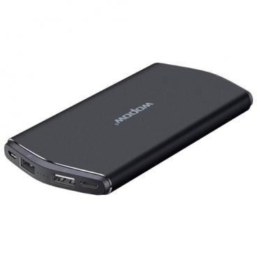Аккумулятор Wopow S8