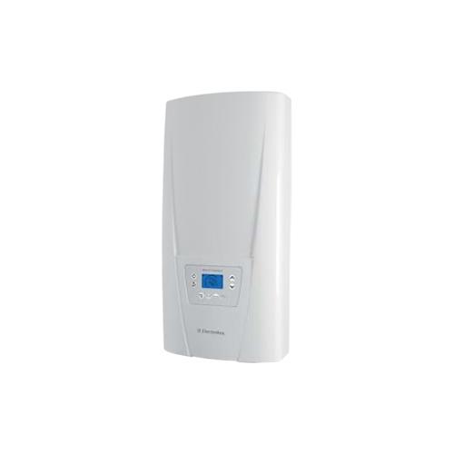 Проточный электрический водонагреватель Electrolux MULTYTRONIC SP 18-27