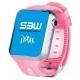 Часы Smart Baby Watch SBW 3G