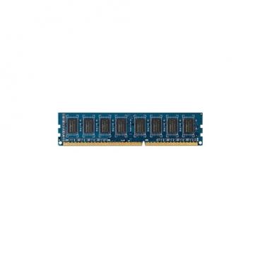 Оперативная память 2 ГБ 1 шт. HP B4U35AA