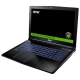 Ноутбук MSI WE62 7RJ