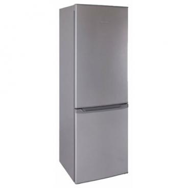 Холодильник NORD NRB 120-332