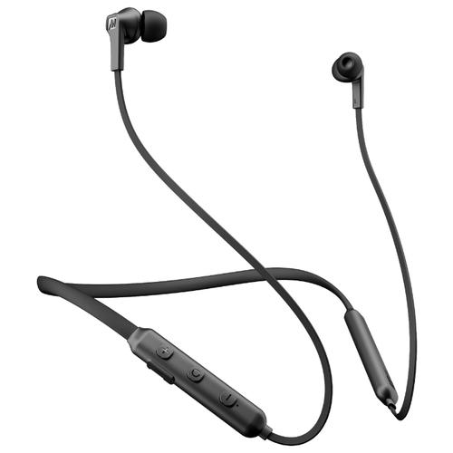 Наушники MEE audio N1