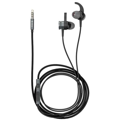 Наушники ORICO Soundplus RS1