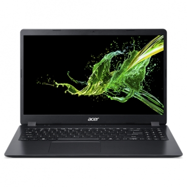 "Ноутбук Acer Aspire 3 (A315-54-39RC) (Intel Core i3 10110U 2100 MHz/15.6""/1920x1080/4GB/1000GB HDD/DVD нет/Intel UHD Graphics /Wi-Fi/Bluetooth/Windows 10 Home)"