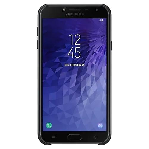Чехол Samsung EF-PJ400 для Samsung Galaxy J4 (2018)