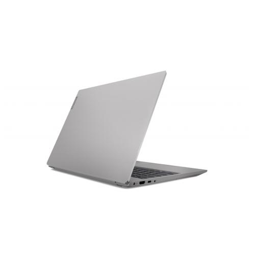 Ноутбук Lenovo IdeaPad S340-15 AMD