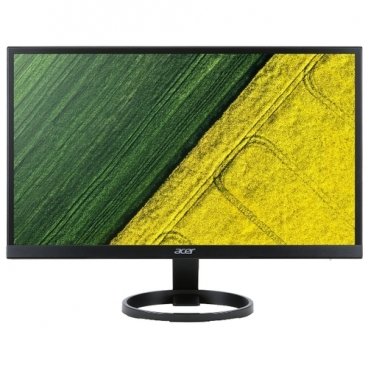Монитор Acer R241Ybid (wid)