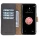 Чехол Bouletta DMtn1s8 для Samsung Galaxy S8