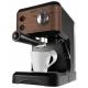 Кофеварка рожковая Polaris PCM 1524AE