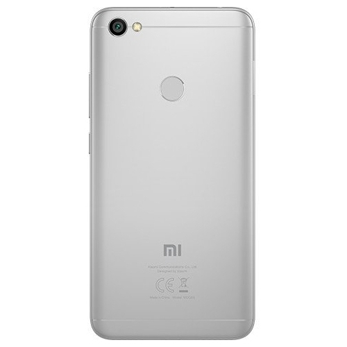 Смартфон Xiaomi Redmi Note 5A Prime 3/32GB