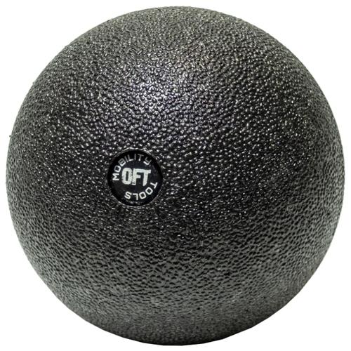 Массажер Original FitTools FT-EPP-10SB