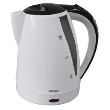Чайник Gelberk GL-406