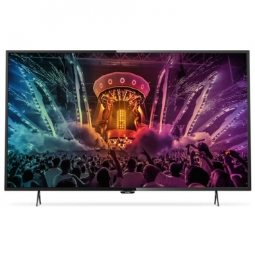 Телевизор Philips 55PUT6101
